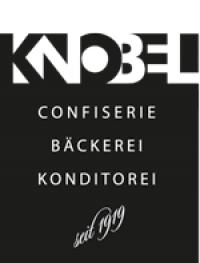 Logo Knobel